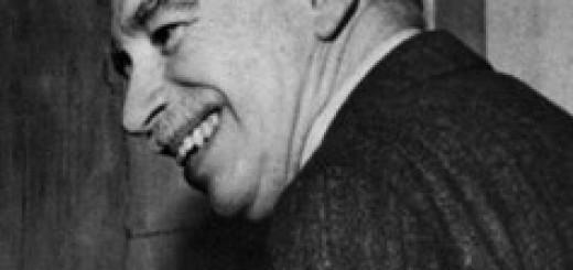 John Maynard Keynes (gemeinfrei, Wikipedia)