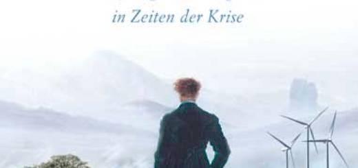 Ulrich Grober - Der leise Atem der Zukunft