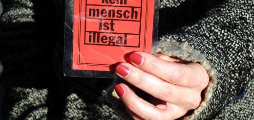 675064_original_R_by_Initiative Echte Soziale Marktwirtschaft (IESM)_pixelio.de