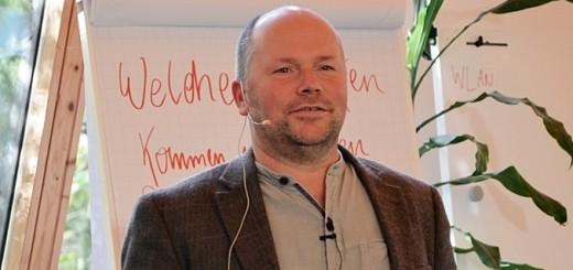 Michael Beleites