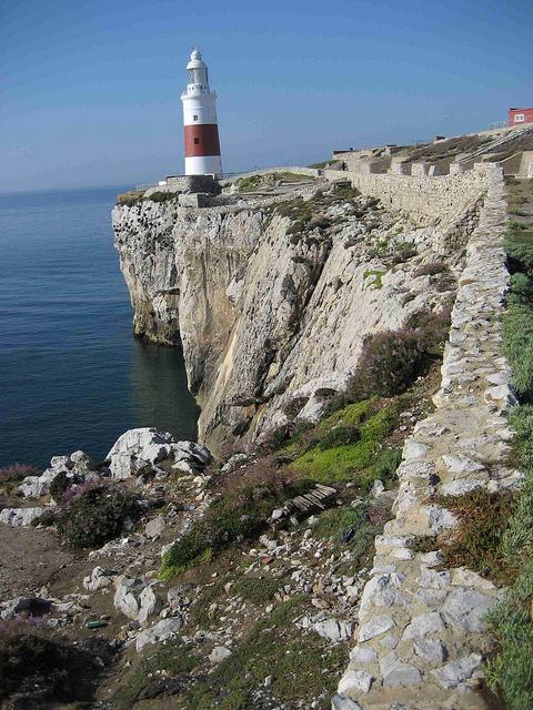 Gibraltar-CC-Flickr