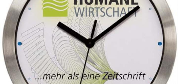 HW_Uhr