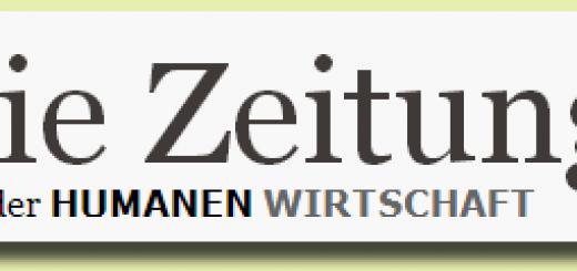 HW_die_zeitung