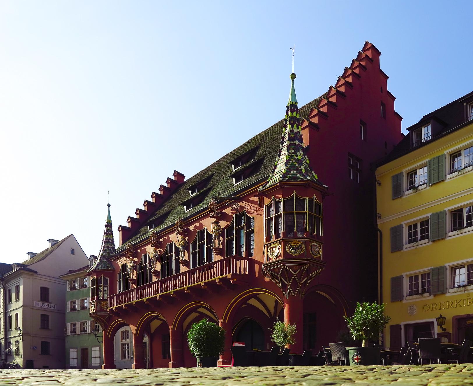 _Historisches_Kaufhaus_2012__44