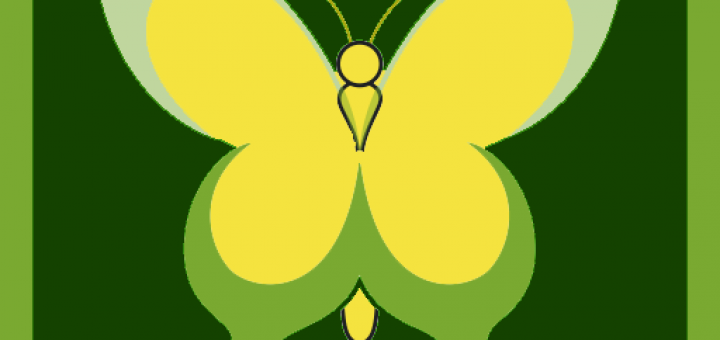 LeoWup_Butterfly