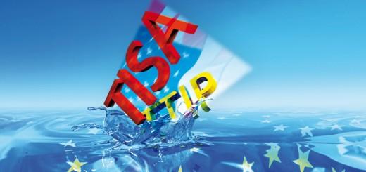 TTIP TiSA
