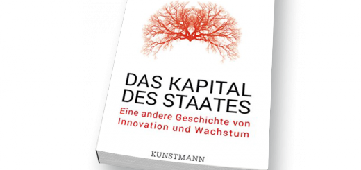 http://shop.humane-wirtschaft.de/Mariana_Mazzucato_Kapital_des_Staates