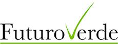 futuro_verde_logo