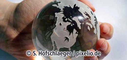 © Original by S.Hofschlaeger / pixelio.de 130917