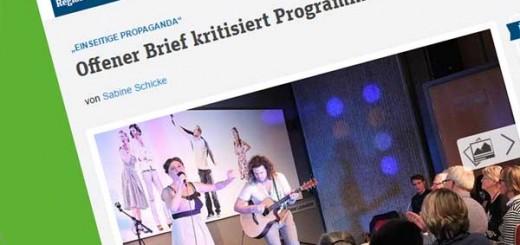 http://www.nwzonline.de/oldenburg/kultur/kritik-an-sparte-7-des-staatstheaters-offener-brief-kritisiert-programm-des-staatstheaters_a_6,0,244785282.html