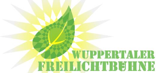 wflb_Logo_text_darunter_600