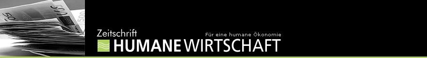 humane-wirtschaft.de